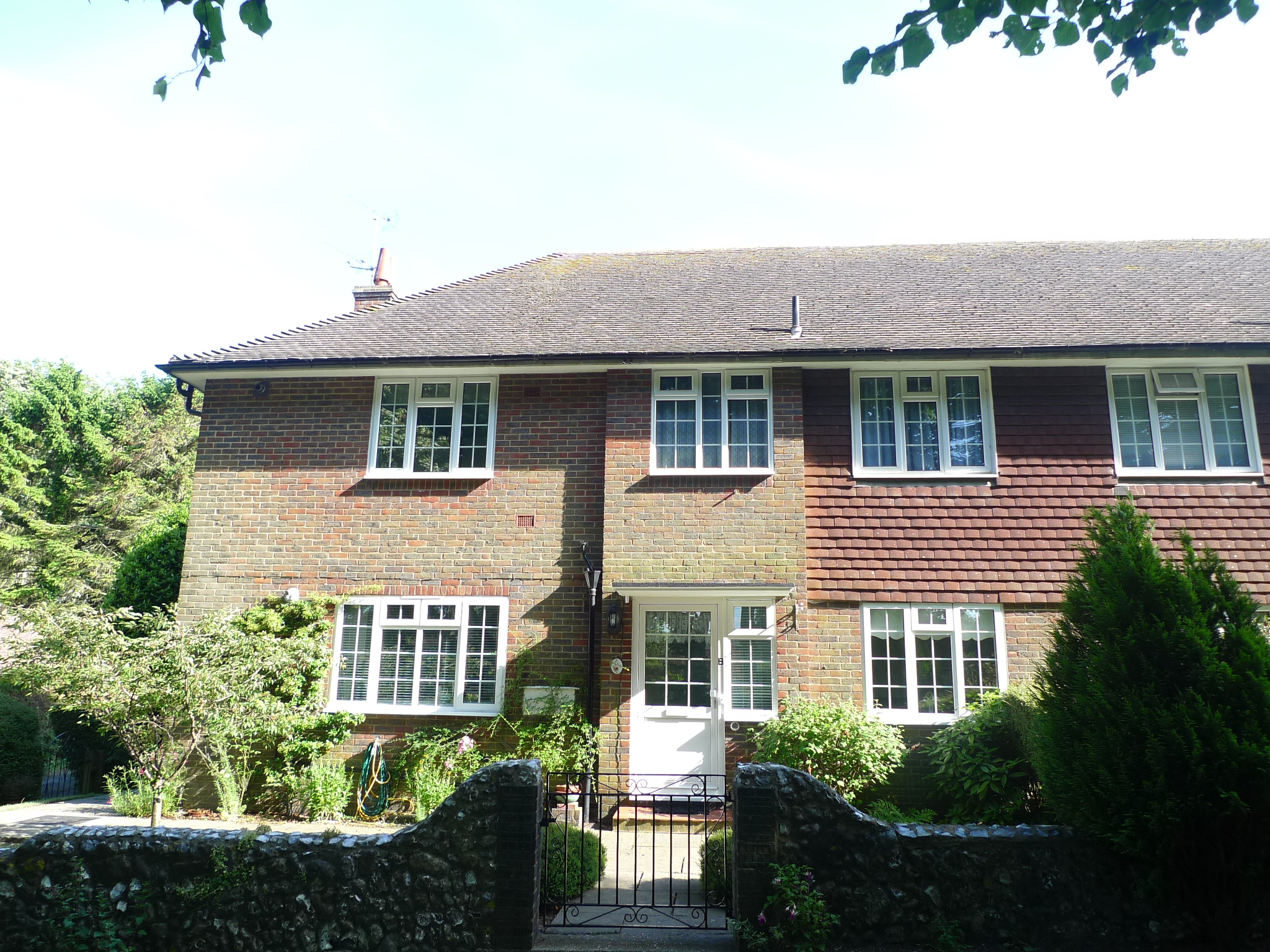 Ratton Drive, Eastbourne