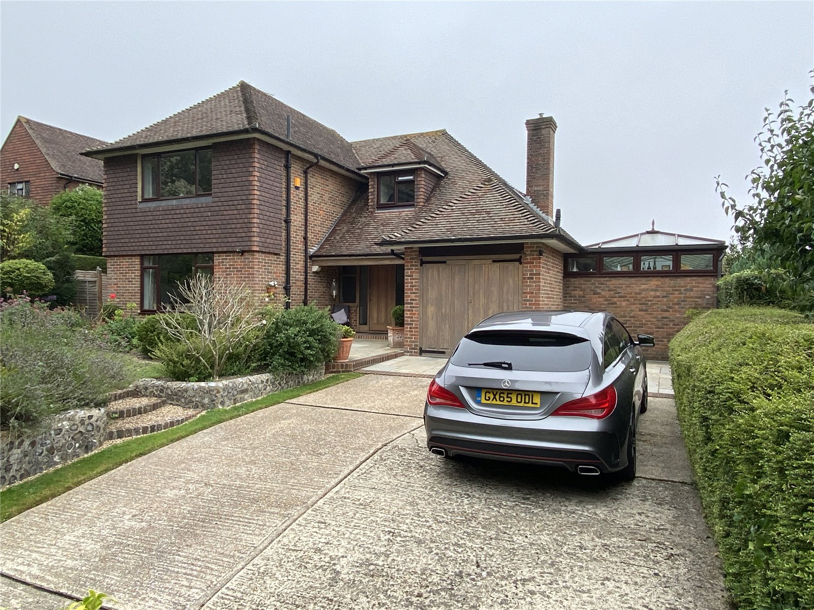 Ratton Drive, Ratton, Eastbourne